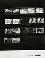 Ford A2103 NLGRF photo contact sheet (1974-11-23)(Gerald Ford Library).jpg