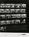 Ford A2705 NLGRF photo contact sheet (1975-01-08)(Gerald Ford Library).jpg