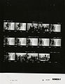 Ford A3055 NLGRF photo contact sheet (1975-01-31)(Gerald Ford Library).jpg