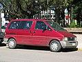 Ford Aerostar 3.0 XLT 1995.jpg