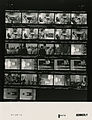 Ford B0873 NLGRF photo contact sheet (1976-07-29)(Gerald Ford Library).jpg
