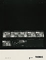 Ford B1068 NLGRF photo contact sheet (1976-08-19)(Gerald Ford Library).jpg