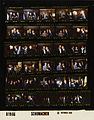 Ford B1966 NLGRF photo contact sheet (1976-10-19)(Gerald Ford Library).jpg