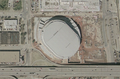 Ford Center satellite view.png