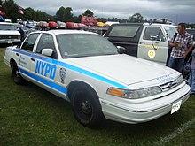 Rear window defogger switch ford escort