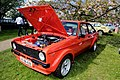 Ford Escort MkII Sport, 1976 - AE88438 - DSC 0002 Photographic (23801304418).jpg