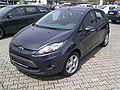 Ford Fiesta MK7 front.jpg
