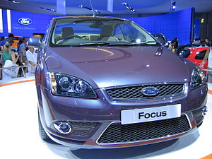 Ford Focus Coupe Cabriolet - Flickr - robad0b (3).jpg