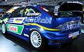 Ford Focus WRC 2006 rear.jpg