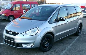 Ford Galaxy front 20071124.jpg