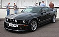 Ford Mustang GT Roush 500SE - Flickr - exfordy.jpg