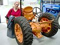 Fordson tractor (4236470513).jpg