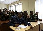 Foreign cadeta at the military university 01.jpg