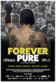 Forever Pure poster.png
