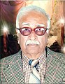 Former Caretaker Prime Minister Of Pakistan (2013).jpg