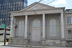 Former First African Baptist Church.jpg