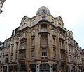 Former Hotel du Parc Esch-sur-Alzette --2.JPG