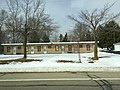 Former Motel, Antique Shop- Two Rivers, WI - Flickr - MichaelSteeber.jpg