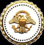 Insignia de identificación del antiguo servicio vicepresidencial.png