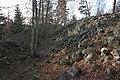 Fornborgen Stora Skansen - KMB - 16000300026794.jpg