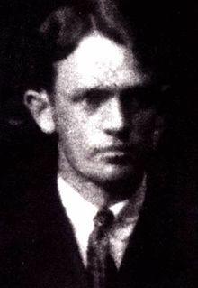 Jack Forsythe
