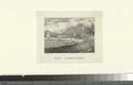 Fort Gansevoort (NYPL Hades-118472-54597).tif