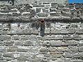 Fort Matanzas spout01.jpg
