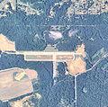 Fort McClellan Army Airfield - Alabama.jpg