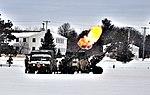 Fort McCoy salutes former President Bush with 21-gun artillery salute.jpg