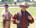 Fort Vancouver DSC00752a (14869125201).jpg