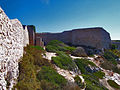 Fortaleza de Beliche (5047663165).jpg