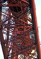 Forth Bridge Structure.jpg