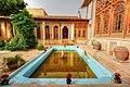 Forugh al-molk House 1.jpg