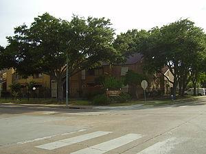 Forum Park, Houston - Forum Park Apartments