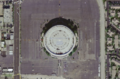 Forum Arena satellite view.png