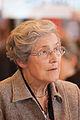 Forum des 100 - 2014 - Suzette Sandoz.jpg