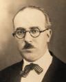 Foto BI 1928.png