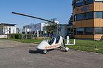 Fotoflug 23.10.2012 - Tragschrauber1.jpg