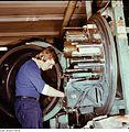 Fotothek df n-17 0000084 Facharbeiter für Anlagentechnik.jpg