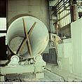 Fotothek df n-21 0000047 Maschinen- und Anlagenmonteur.jpg
