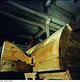 Fotothek df n-34 0000381 Modellbauer.jpg