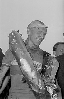 Fotothek df roe-neg 0006633 014 Portrait des Radrennfahrers Jan Vesely, Sieger d.jpg