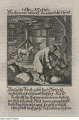 Kaufmann Art Beruf, Händler Zugehörigkeit Kaufgeschäfte Kategorie Handel Der Kaufmann war im Mittelalter, wie auch heute noch, ein Händler, der regelmäßig Kaufgeschäfte betreibt. Während der Römischen Kaiserzeit (1 bis n. Chr.) beschrieb das Wort speziell den Schenkwirt, der in Art: Beruf, Händler.