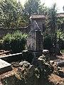 Fountain, Parco del Celio, Roma, Italia Sep 01, 2020 12-33-30 PM.jpeg