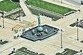 Fountain of Eternal Life (26134448394).jpg