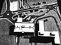 Four Lane Ends Metro Interchange 3D model (8692521778).jpg