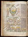Four angels restrain the four winds Wellcome L0029247.jpg