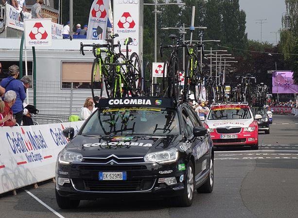 Fourmies - Grand Prix de Fourmies, 7 septembre 2014 (C103).JPG