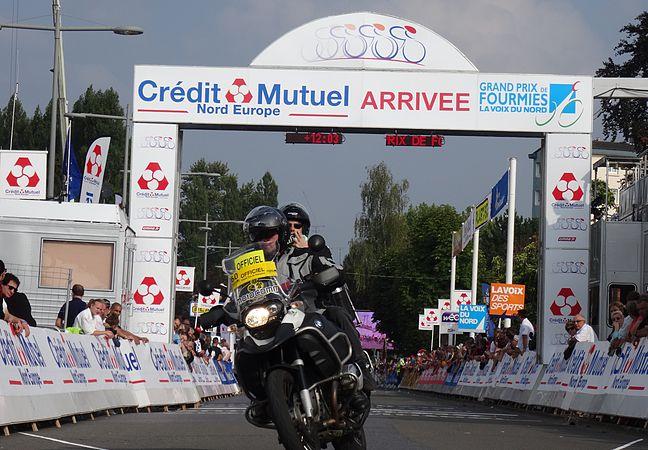 Fourmies - Grand Prix de Fourmies, 7 septembre 2014 (C137).JPG