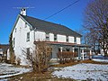 Fox Chase Inn Chesco PA.JPG